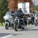 Harley Treffen Faaker See 2015 002