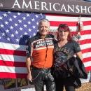 Harley Treffen Faaker See 2015 011