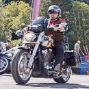 Harley Treffen Faaker See 2015 040