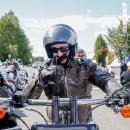 Harley Treffen Faaker See 2015 045