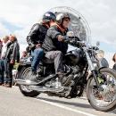 Harley Treffen Faaker See 2015 057