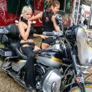 Harley Treffen Faaker See 2015 074
