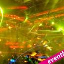 12-10-2012-clubtour-klagenfurt_01