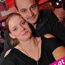 12-10-2012-clubtour-klagenfurt_06