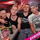12-10-2012-clubtour-klagenfurt_11