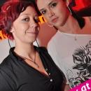 12-10-2012-clubtour-klagenfurt_12