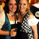 MGV Scholle Ball 2011 - 08