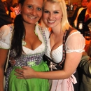 MGV Scholle Ball 2011 - 37