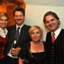 MGV Scholle Ball 2011 - 85