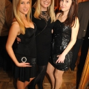 MGV Scholle Ball 2011 - 91