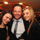 MGV Scholle Ball 2011 - 93