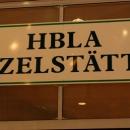 Pitz Ball 2011 - HBLA Pitzelstätten - 01
