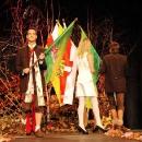 Licht ins Dunkel Gala 2011 im Casino Velden - 01