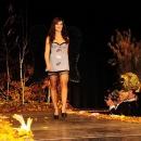 Licht ins Dunkel Gala 2011 im Casino Velden - 02
