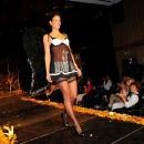 Licht ins Dunkel Gala 2011 im Casino Velden - 04