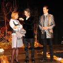 Licht ins Dunkel Gala 2011 im Casino Velden - 05
