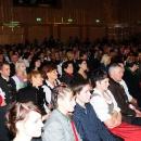 Licht ins Dunkel Gala 2011 im Casino Velden - 06