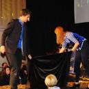 Licht ins Dunkel Gala 2011 im Casino Velden - 07