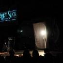 Licht ins Dunkel Gala 2011 im Casino Velden - 08