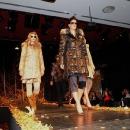 Licht ins Dunkel Gala 2011 im Casino Velden - 09