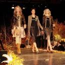 Licht ins Dunkel Gala 2011 im Casino Velden - 11