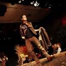 Licht ins Dunkel Gala 2011 im Casino Velden - 12