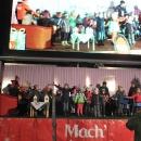 weihnachtstruck-tour-voelkermarkt_2002