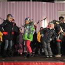 weihnachtstruck-tour-voelkermarkt_2003