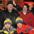 weihnachtstruck-tour-voelkermarkt_2007