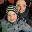 weihnachtstruck-tour-voelkermarkt_2011