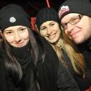 weihnachtstruck-tour-voelkermarkt_2012