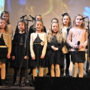sing4fun_weihnachtskonzert_2015_2005