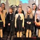 sing4fun_weihnachtskonzert_2015_2011