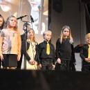 sing4fun_weihnachtskonzert_2015_2012