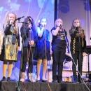 sing4fun_weihnachtskonzert_2015_2013