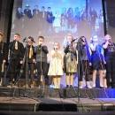 sing4fun_weihnachtskonzert_2015_2014