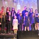 sing4fun_weihnachtskonzert_2015_2018