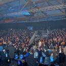 13-01-2013-fpk-wahlauftakt-in-klagenfurt_2001