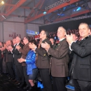 13-01-2013-fpk-wahlauftakt-in-klagenfurt_2006