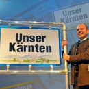 13-01-2013-fpk-wahlauftakt-in-klagenfurt_2018