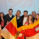 13-01-2013-fpk-wahlauftakt-in-klagenfurt_2039