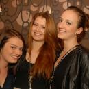 szene-clubtour-klagenfurt_14