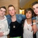 szene-clubtour-klagenfurt_15