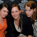szene-clubtour-klagenfurt_3