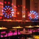 Galerie Bar Sommer Opening 2012 - 01