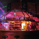 Galerie Bar Sommer Opening 2012 - 02