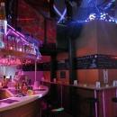 Galerie Bar Sommer Opening 2012 - 03