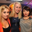 Galerie Bar Sommer Opening 2012 - 04