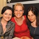Galerie Bar Sommer Opening 2012 - 08