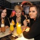 Galerie Bar Sommer Opening 2012 - 09